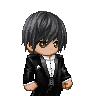 Zukofury's avatar
