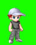 idareu5's avatar
