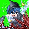 wolfsuai's avatar