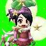 Ichigo_10266's avatar