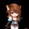 HelMel's avatar
