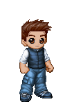 Bump together's avatar