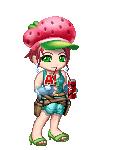 carravaggio's avatar