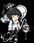 Goddess Trinity's avatar