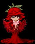 Eternal_Love_Song's avatar