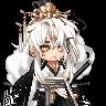 Kei Akihiro's avatar