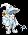 Maestro Jig's avatar