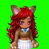 milleneumprincess's avatar