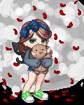 slush_wolf2000's avatar