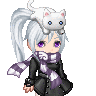 Miss Contagious's avatar