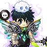 lost_soul_in_darkness12's avatar