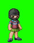 klohijgre's avatar