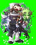 Yuzuke Kishimura's avatar