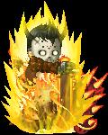 G3noX0wnz's avatar