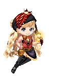Intwood's avatar