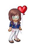 bellasheart07's avatar