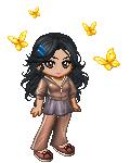 PatriciaRox777's avatar