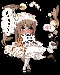 asianarmy's avatar