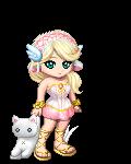 Dea ex Machina's avatar