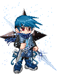 TrivialCipher's avatar