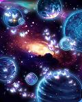 Patuttie's avatar