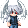 Xxxmisuhide16xxX's avatar
