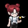 Brianny-poo14's avatar