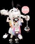 pantsuwu's avatar