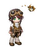 AlanivAsthore's avatar