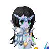Alaizabel Nimf's avatar
