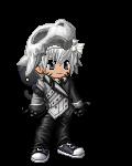Rikenx_Rafa's avatar