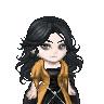 derkhen's avatar