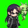 AtalantaAsahoshi's avatar