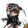 kyler133's avatar