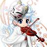 Lego Pink Fairy's avatar