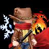 Yath's avatar