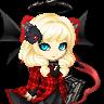 Tenshi_no_Yami's avatar