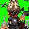 josh_jon--'s avatar