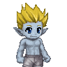 canucksfan357's avatar