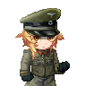 VJR_09's avatar