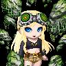 SweetAngelOokami's avatar