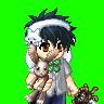 Sniper Shuji's avatar