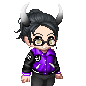 Glitter Rin-chan's avatar