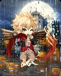 AntiquityAsylum's avatar