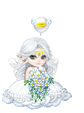 Cash Shop Fairy's avatar