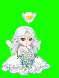 Cash Shop Fairy's avatar