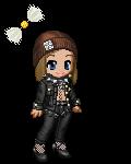 krate8's avatar