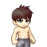 Revro's avatar