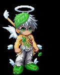 Amigox3's avatar