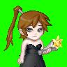 Lee-imoto's avatar